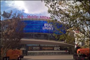 Elite Prospects - Vegas Golden Knights