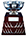 2-time NHL Lowest GA (Jennings Trophy)