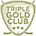 2-time Triple Gold Club