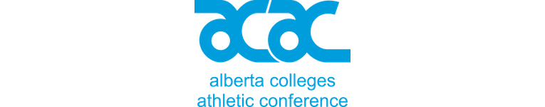 Alberta Colleges Athletic Conference