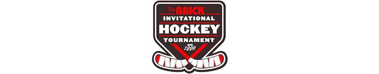 Elite Prospects Brick Invitational