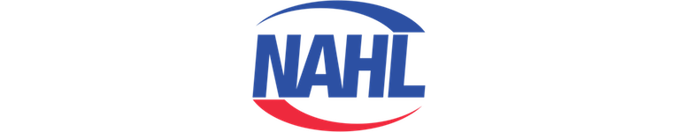Elite Prospects North American Hockey League Nahl