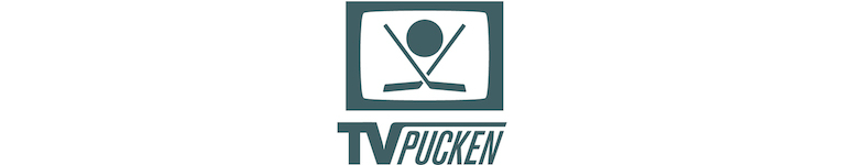 TV-Pucken