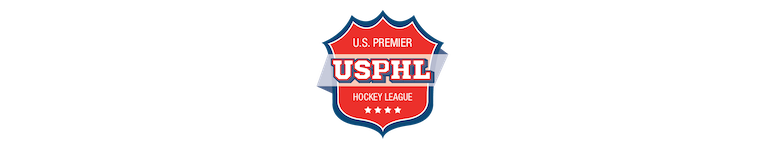 United States Premier Hockey League - Premier