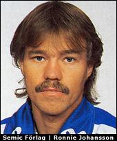 Jarmo Mäkitalo