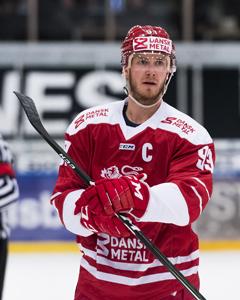 Allsvenskan 2007 08 19