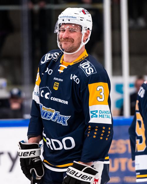 Jonne Virtanen Karaoke