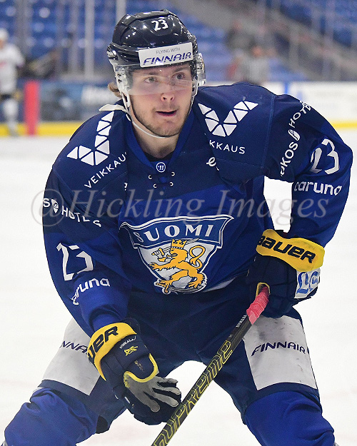 Mikko Petman