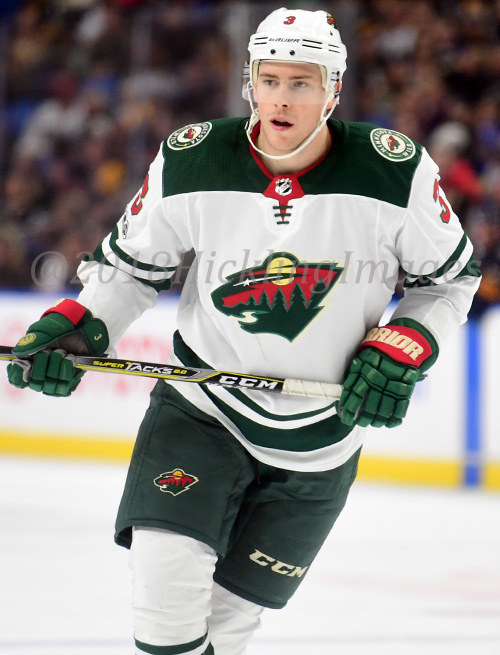 Image result for charlie coyle