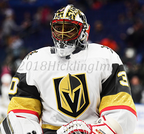 Malcolm Subban Elite Prospects