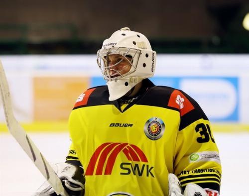 Nikita Quapp