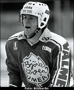 peter andersson fcm