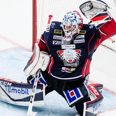 Gustavsson till jets