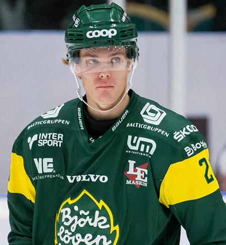 Jakob Stenqvist
