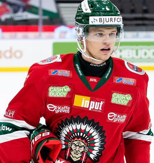 Mattias Norlinder