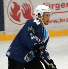 Esbjörn Hofverberg