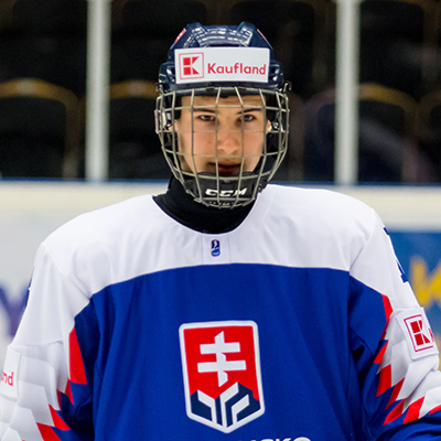 Martin Chromiak