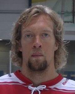 Tjarnqvist till djurgarden
