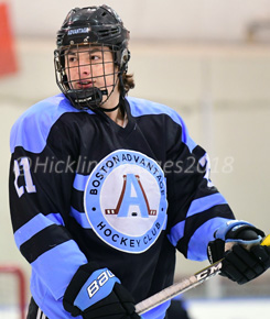 Cam Gaudette - Elite Prospects 5b0576441
