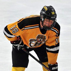 http://files.eliteprospects.com/layout/players/guus_van_nes_boston.jpeg