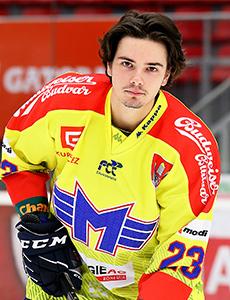 Ivan Lytvynov