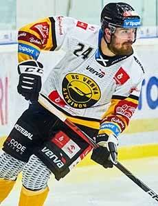 www.eliteprospects.com