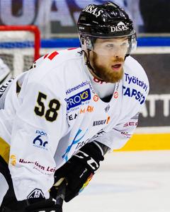 Image result for jani hakanpää