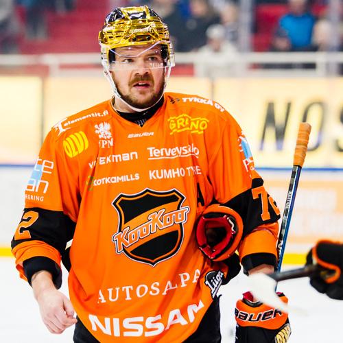 Juha Pekka Haataja
