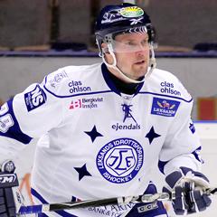 Kimmo Lotvonen
