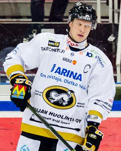 Lasse Kukkonen - Elite Prospects