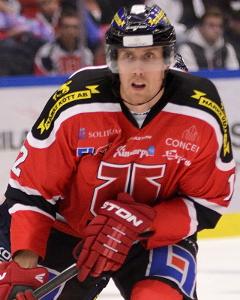 Marko Anttila Pituus