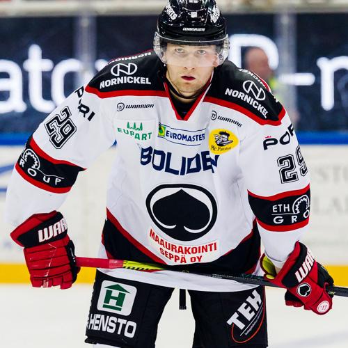 Markus Niemeläinen