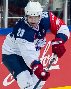 Mats Trygg