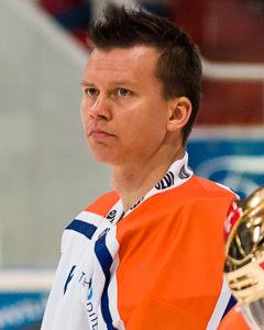 Mika Lehto