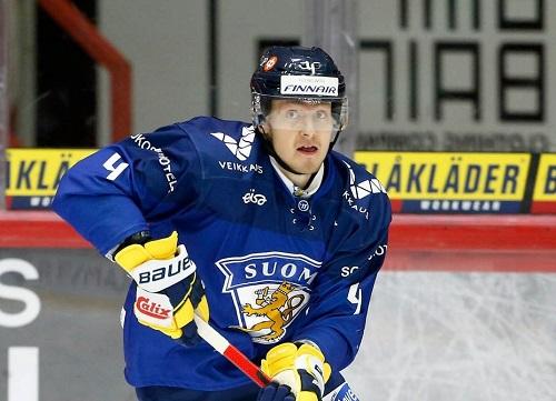 Mikko Kokkonen
