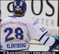 Martin Klintberg