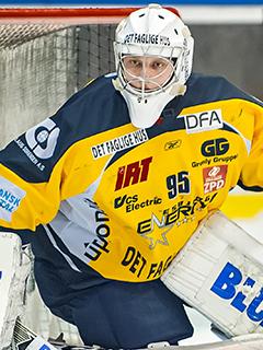 Kort om sport ishockey 1999 03 18
