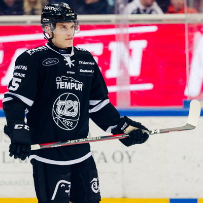 169088a7 Olli Kaskinen - Elite Prospects