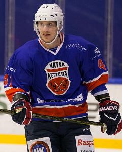 2eebf612 Olli Julkunen - Elite Prospects