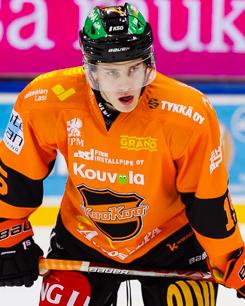 95728e67 Olli Korhonen - Elite Prospects