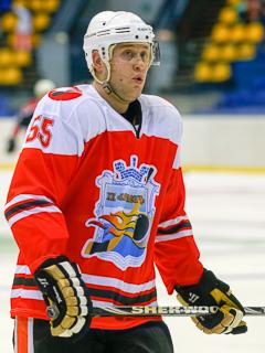 Pavel Akimov - Elite Prospects
