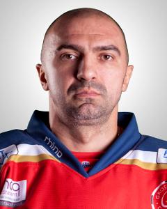 http://files.eliteprospects.com/layout/players/pavel_vorobyev_edinburgh.jpg