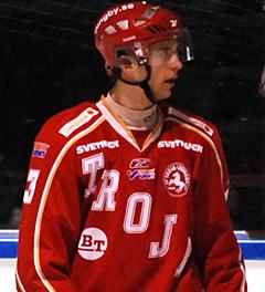 Miki Trubarac