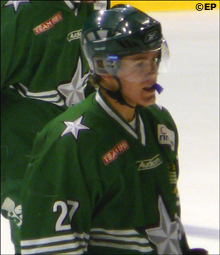 Robin Persson