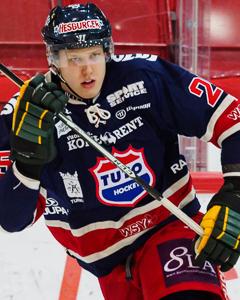 Sami Salminen