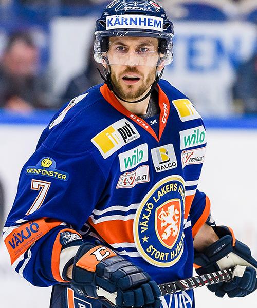 Eishockeynationalmannschaft. Sein Sohn Jeff Tambellini ist ebenfalls ein professioneller Eishockeyspieler und war in der NHL aktiv.