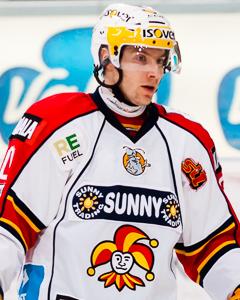 Tom Koivisto