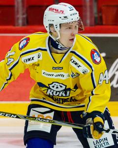 Tuomas Komulainen
