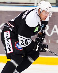 Tuomas Suominen