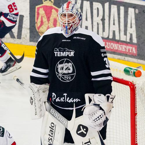 Ukko-Pekka Luukkonen